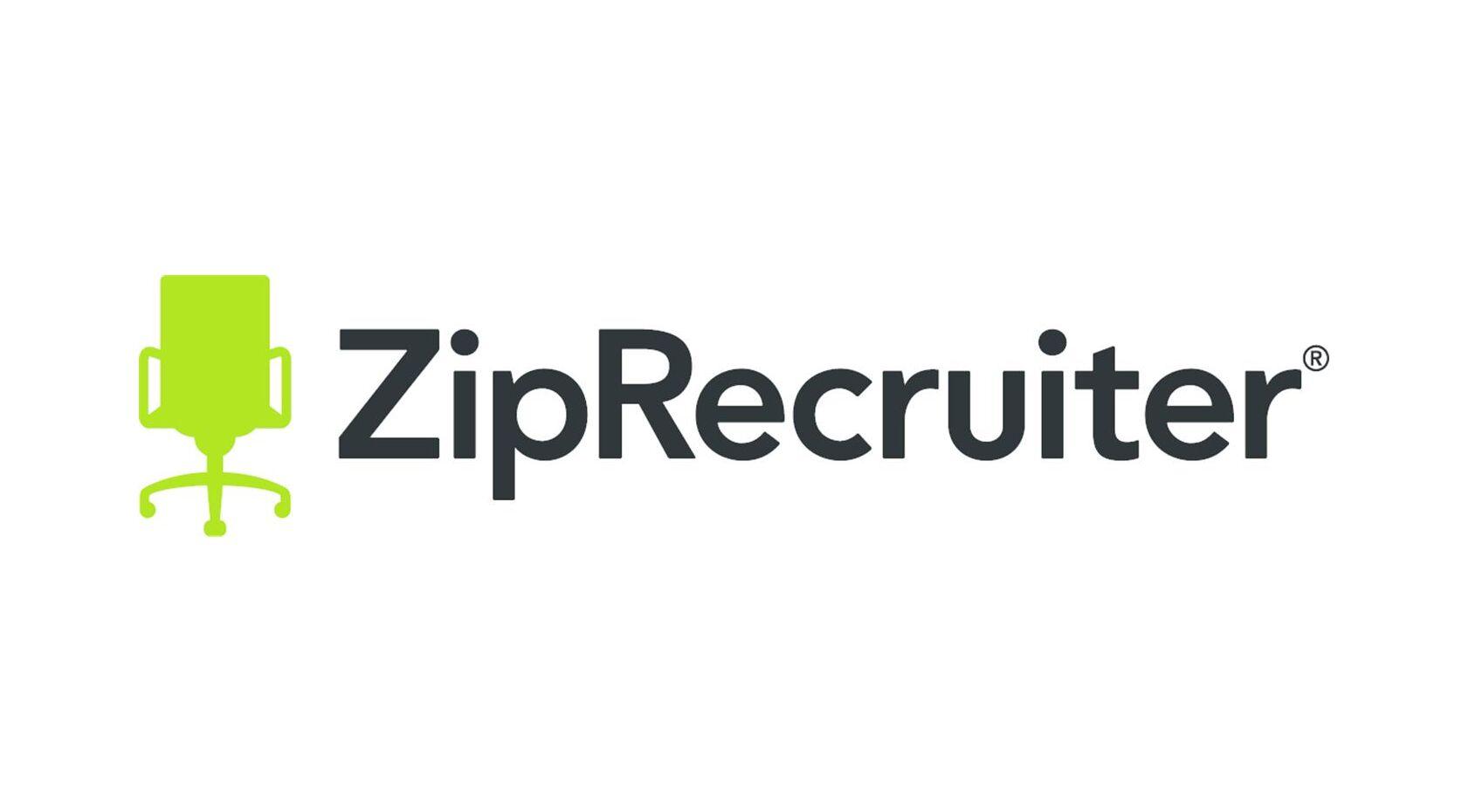 Прямой листинг (DPO) ZipRecruiter Inc. обзор компании и финансовые показатели