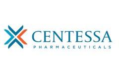 IPO Contessa Pharmaceuticals Ltd на 285 млн $: обзор компании и финансовые показатели