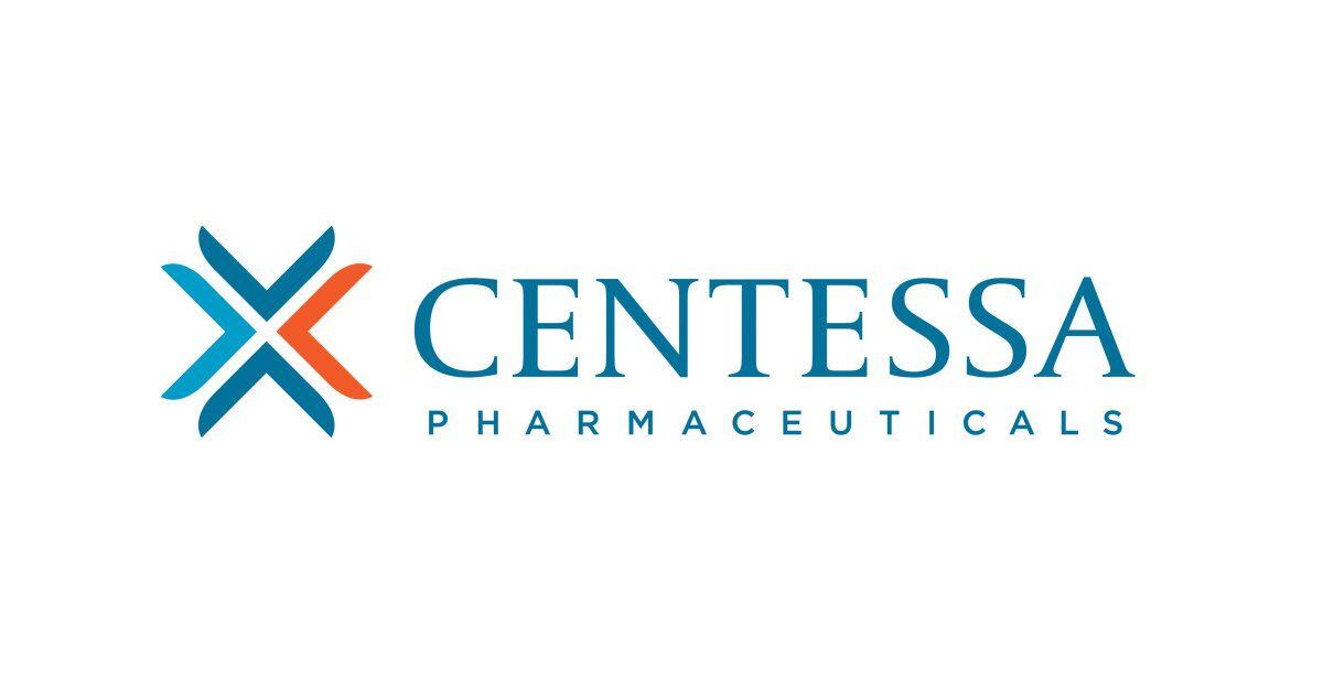 IPO Contessa Pharmaceuticals Ltd на 285 млн $ обзор компании и финансовые показатели