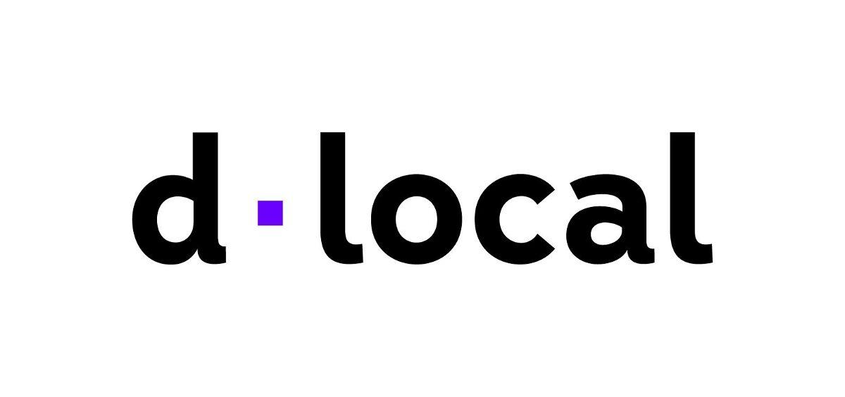 IPO DLocal Limited на 500 млн $ обзор компании и финансовые показатели