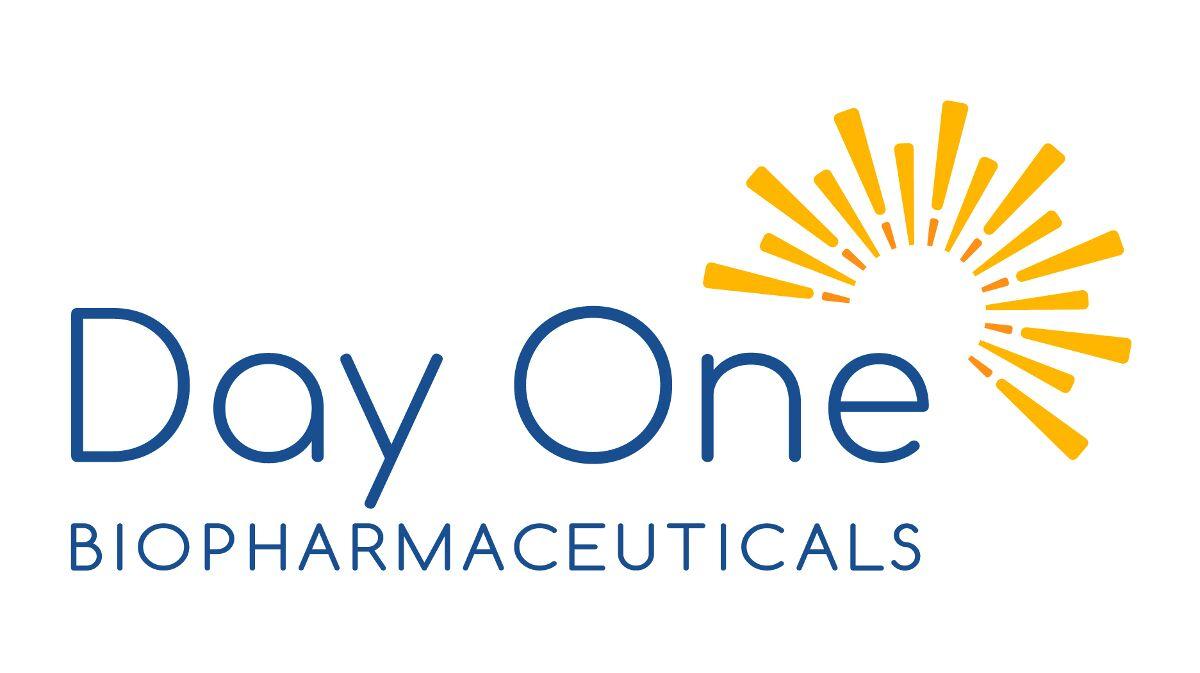 IPO Day One Biopharmaceuticals Inc. на 126 млн $ обзор компании и финансовые показатели