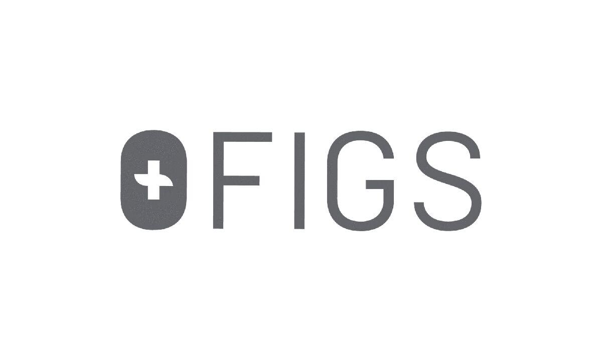 IPO FIGS Inc. на 394 млн $ обзор компании и финансовые показатели