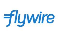IPO Flywire Corp на 200 млн $: обзор компании и финансовые показатели