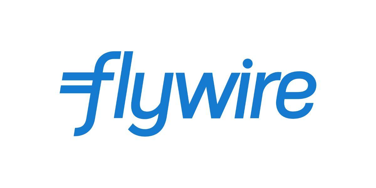 IPO Flywire Corp на 200 млн $ обзор компании и финансовые показатели