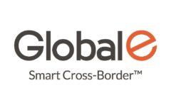 IPO Global-E Online Ltd на 360 млн долларов: обзор компании и финансовые показатели