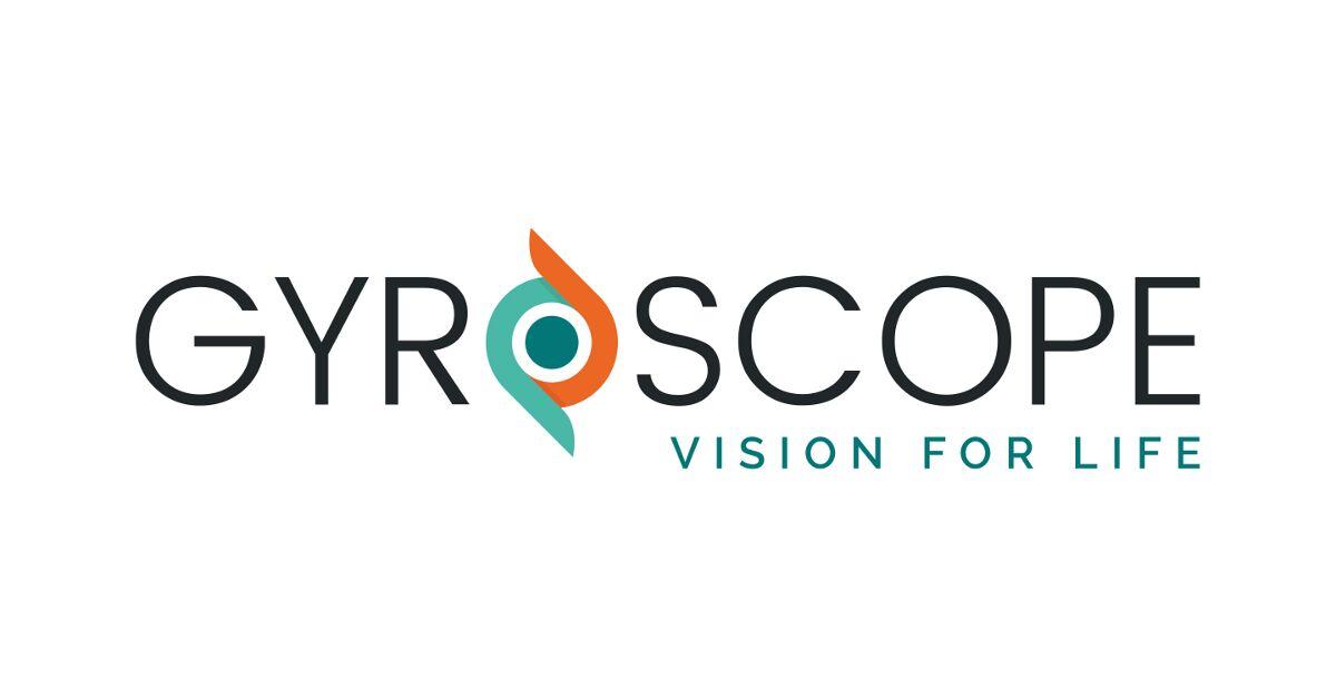 IPO Gyroscope Therapeutics Holdings Ltd