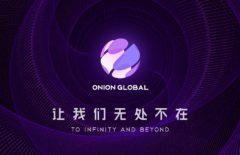 IPO Onion Global Ltd на 103 млн долларов: обзор компании и финансовые показатели