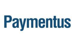 IPO Paymentus Holdings Inc. на 200 млн $: обзор компании и финансовые показатели