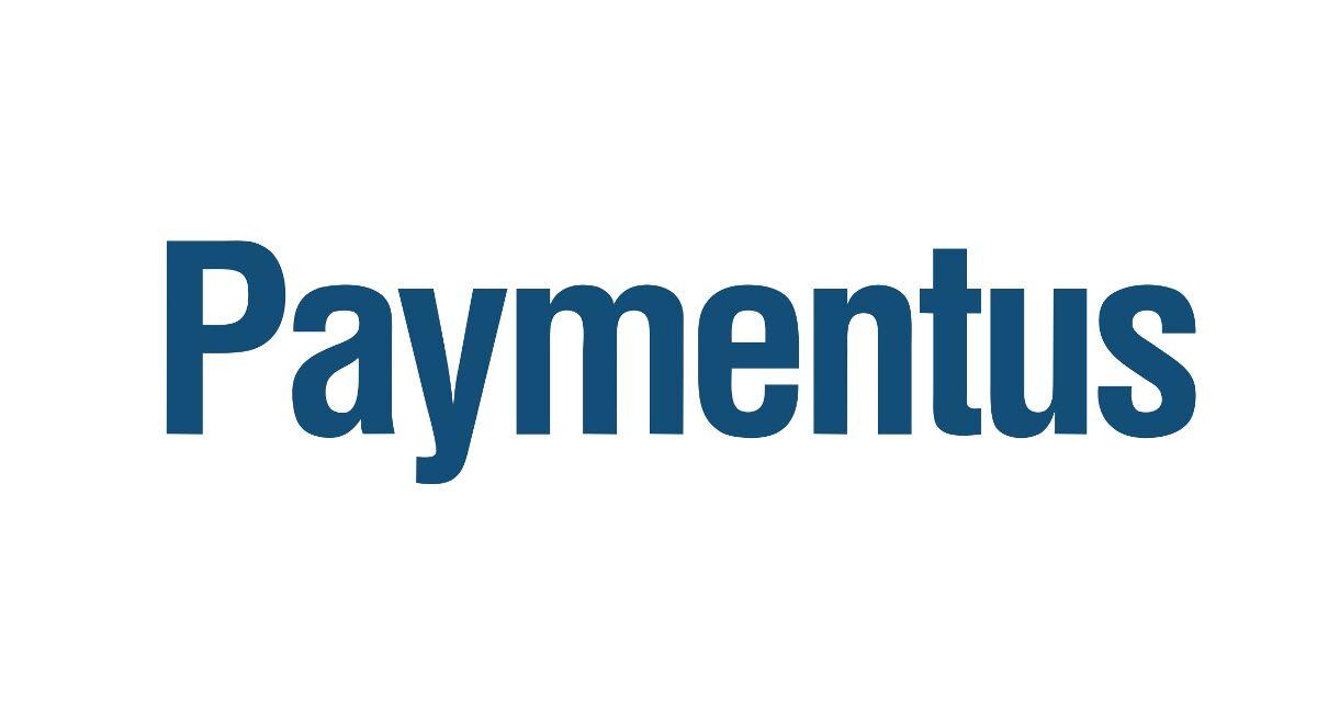 IPO Paymentus Holdings Inc. на 200 млн $ обзор компании и финансовые показатели