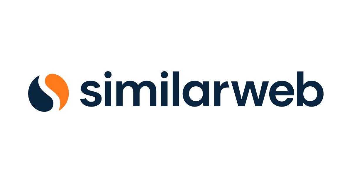 IPO Similarweb Ltd