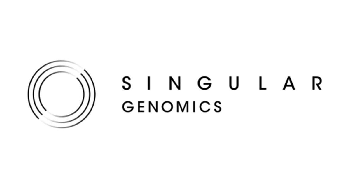 IPO Singular Genomics Systems на 179 млн $ обзор компании и финансовые показатели