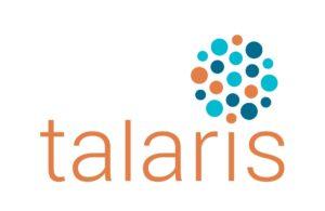 IPO Talaris Therapeutics Inc.
