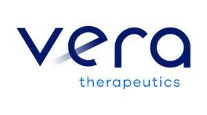 IPO Vera Therapeutics на 65.3 млн долларов обзор компании и финансовые показатели