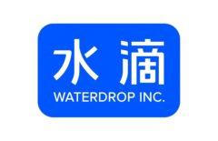 IPO Waterdrop Inc. на 330 млн долларов: обзор компании и финансовые показатели
