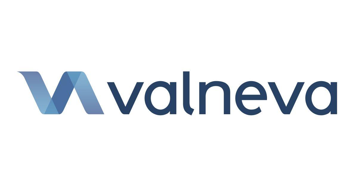 logo VALNEVA SE IPO