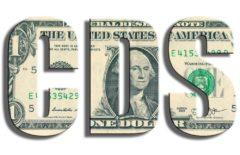 Кредитный дефолтный своп (CDS) - что это простыми словами