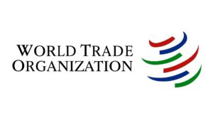Всемирная торговая организация (ВТО) - что это суть, преимущества и недостатки