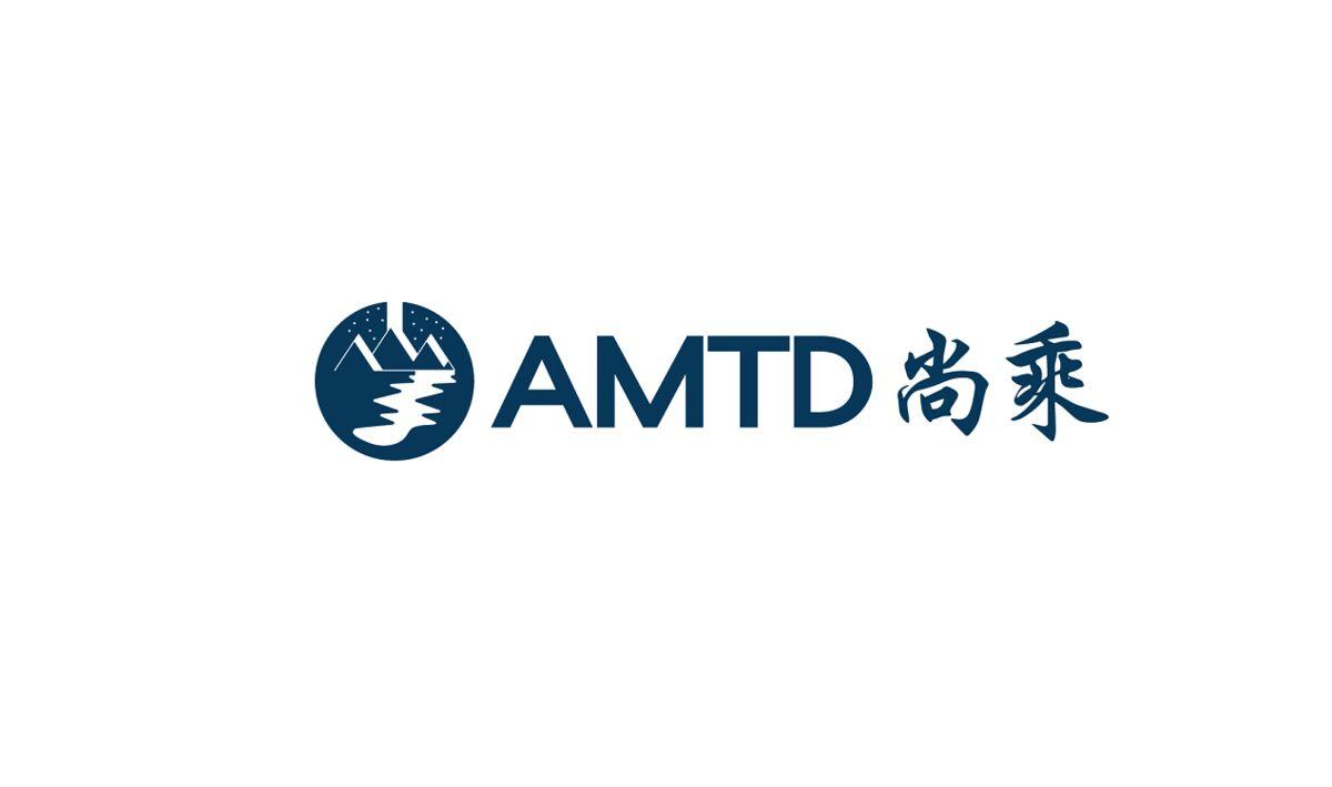 IPO AMTD Digital на 120 млн $ обзор компании и финансовые показатели