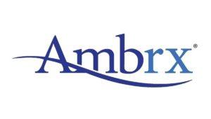 IPO Ambrx Biopharma на 200 млн $ обзор компании и финансовые показатели