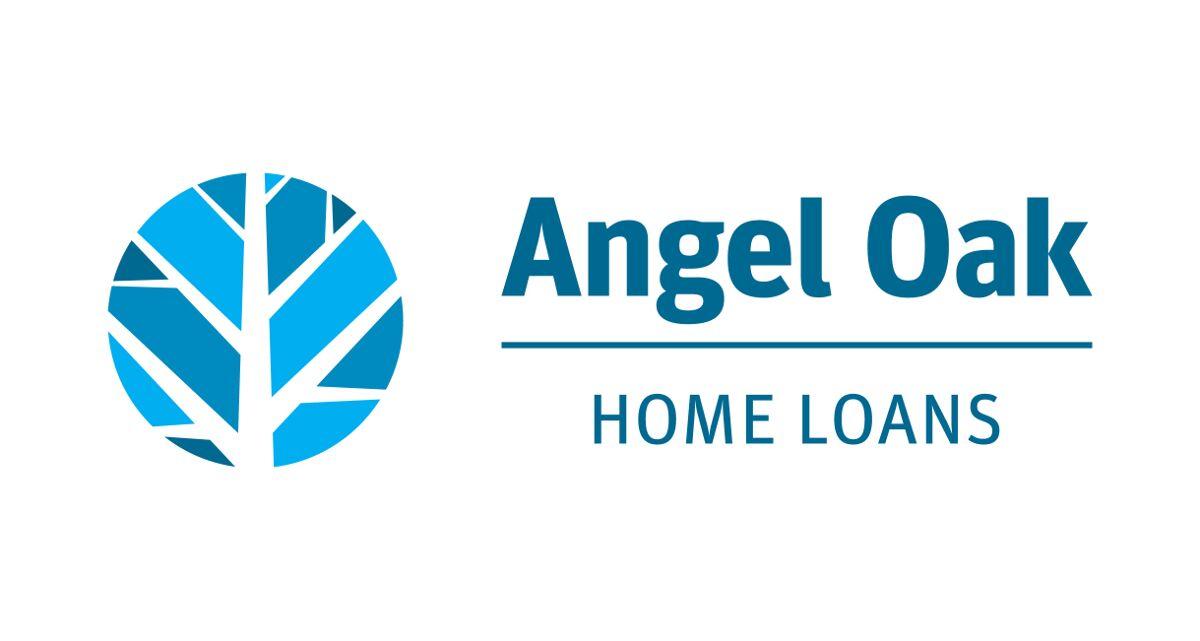 IPO Angel Oak Mortgage на 165 млн $ обзор компании и финансовые показатели