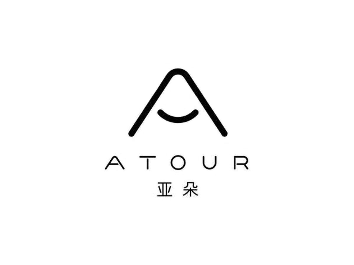 IPO Atour Lifestyle Holdings на 286 млн $ обзор компании и финансовые показатели