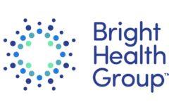 IPO Bright Health Group на 1.29 млрд $: обзор компании и финансовые показатели