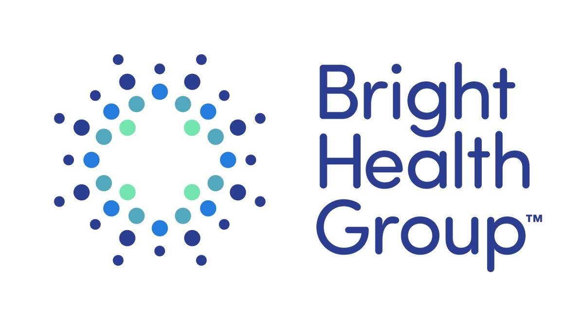 IPO Bright Health Group на 1.29 млрд $ обзор компании и финансовые показатели