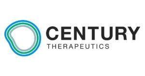 IPO Century Therapeutics на 200 млн $ обзор компании и финансовые показатели