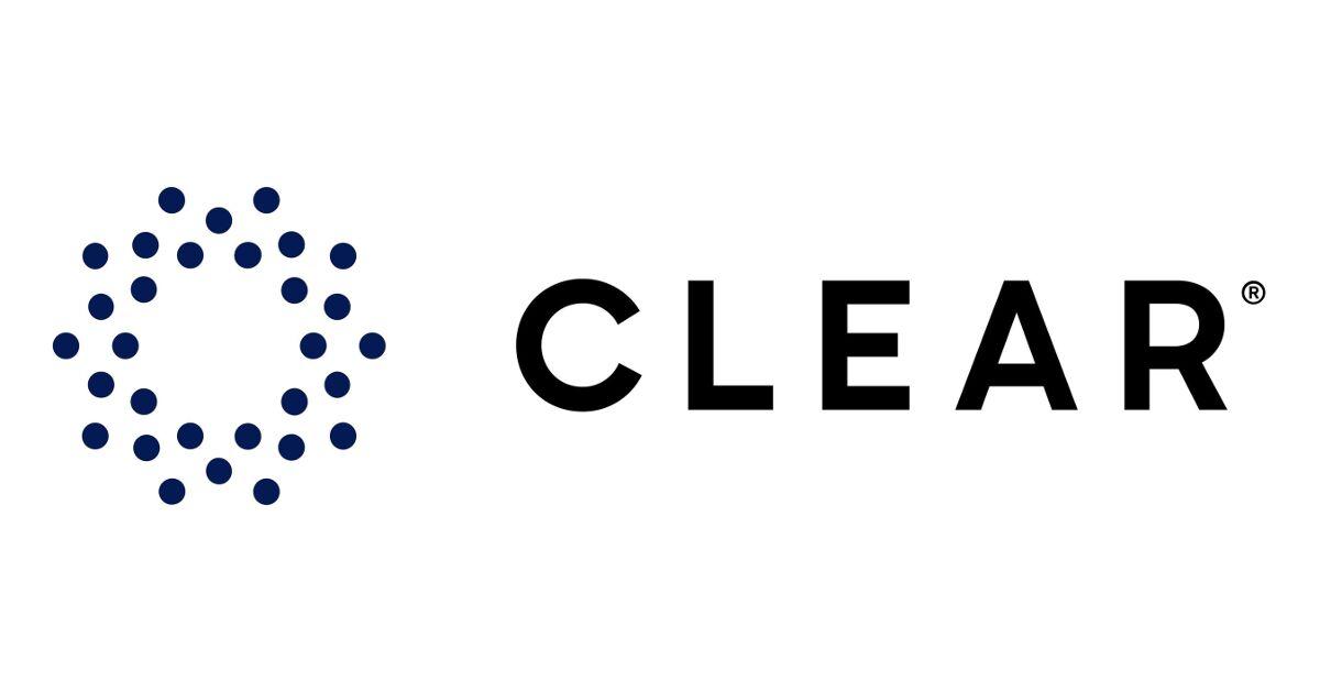 IPO Clear Secure на 376 млн $ обзор компании и финансовые показатели