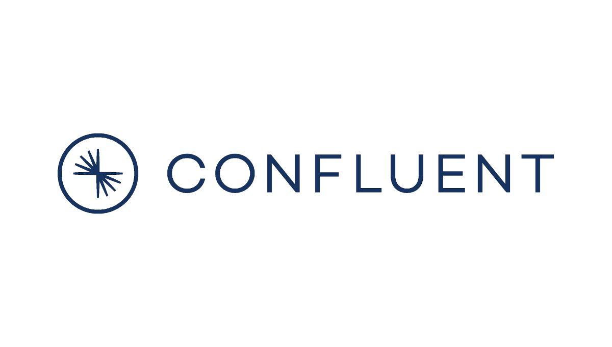 IPO Confluent Inc. на 713 млн $ обзор компании и финансовые показатели