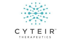 IPO Cyteir Therapeutics на 126 млн $ обзор компании и финансовые показатели