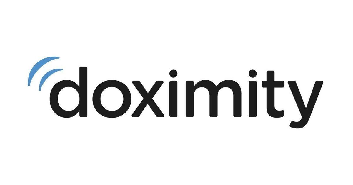 IPO Doximity Inc. на 501 млн $ обзор компании и финансовые показатели