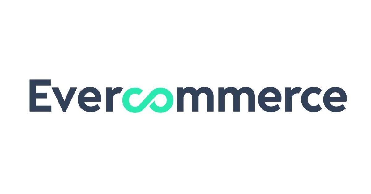 IPO EverCommerce на 325 млн $ обзор компании и финансовые показатели