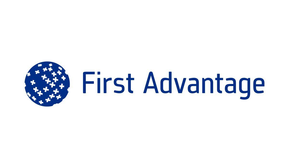 IPO First Advantage на 297 млн $ обзор компании и финансовые показатели