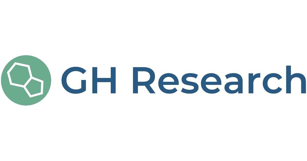 IPO GH Research PLC на 713 млн $ обзор компании и финансовые показатели