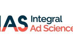 IPO Integral Ad Science Holding на 240 млн $: обзор компании и финансовые показатели
