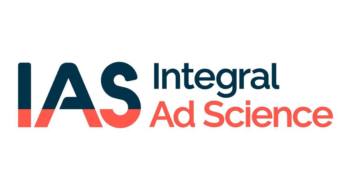 IPO Integral Ad Science Holding на 240млн $ обзор компании и финансовые показатели