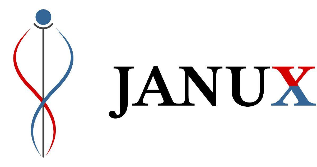 IPO Janux Therapeutics Inc. на 152 млн $ обзор компании и финансовые показатели