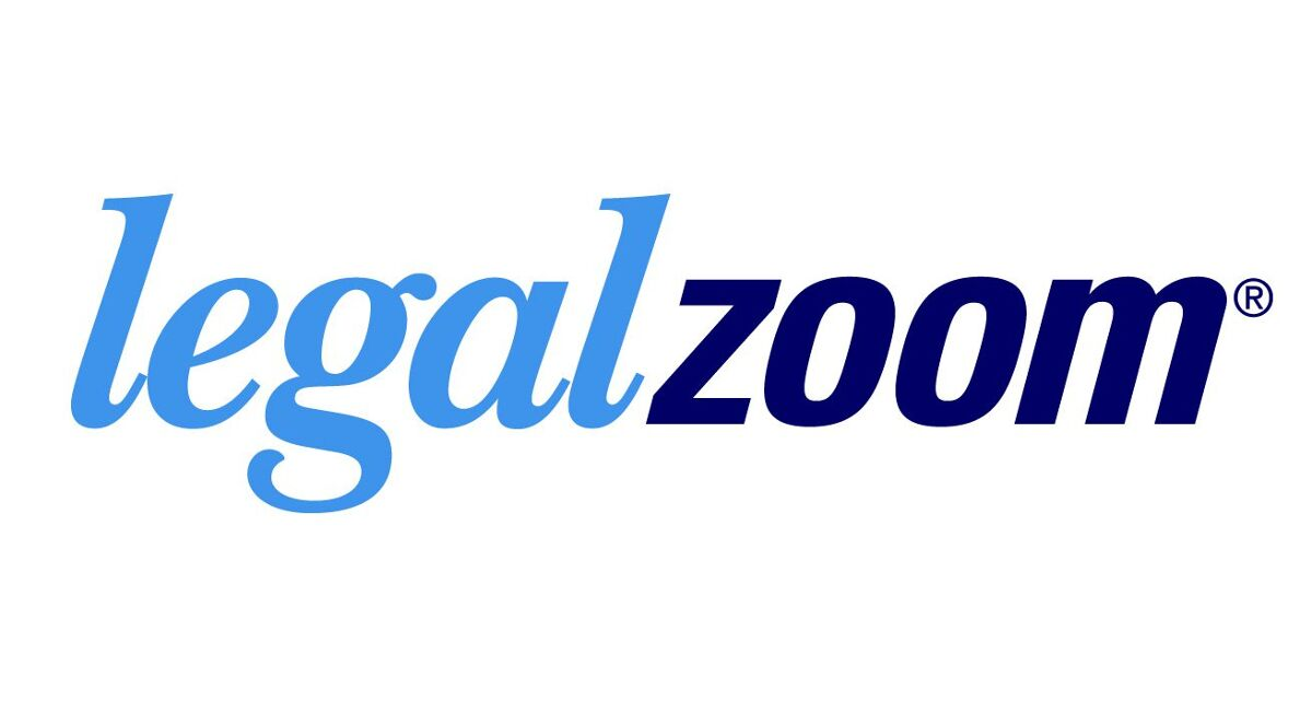 IPO LegalZoom.com на 488 млн $ обзор компании и финансовые показатели