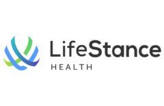 IPO Lifestance Health Group на 640 млн $: обзор компании и финансовые показатели