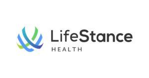 IPO Lifestance Health Group на 640 млн $ обзор компании и финансовые показатели