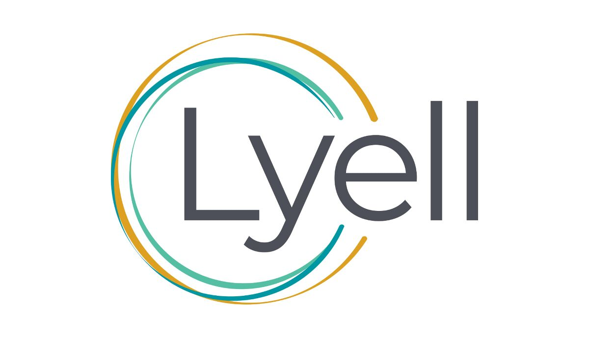 IPO Lyell Immunopharma на 425 млн $ обзор компании и финансовые показатели