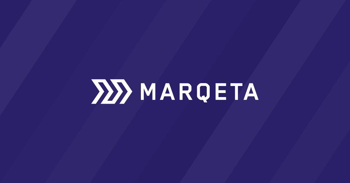 IPO Marqeta на 1 млрд $ обзор компании и финансовые показатели