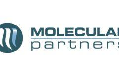 IPO Molecular Partners Inc. на 81.4 млн $: обзор компании и финансовые показатели