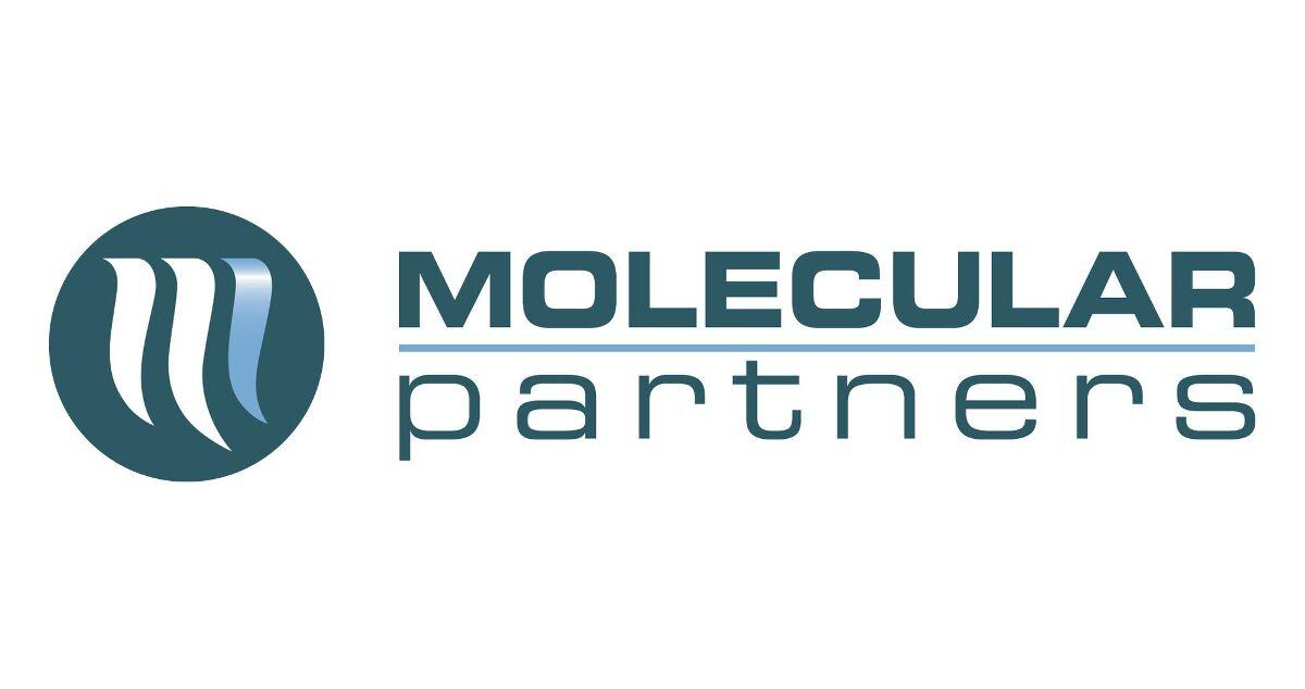 IPO Molecular Partners Inc. на 81.4 млн $ обзор компании и финансовые показатели