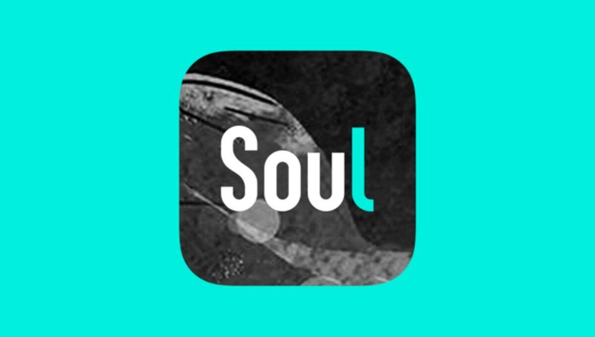 IPO Soulgate Inc. на 185 млн $ обзор компании и финансовые показатели