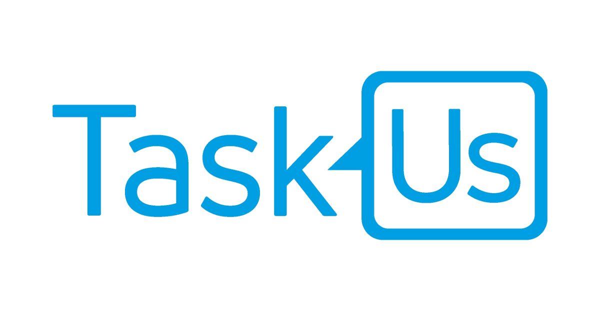 IPO TaskUs Inc. на 303 млн $ обзор компании и финансовые показатели