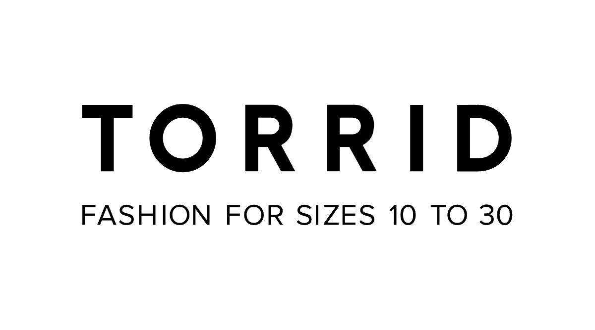 IPO Torrid Holdings на 156 млн $ обзор компании и финансовые показатели