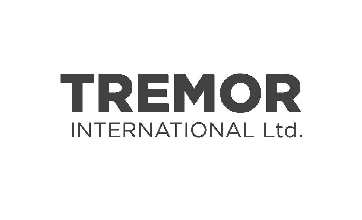 IPO Tremor International на 150 млн $ обзор компании и финансовые показатели