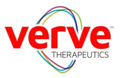 IPO Verve Therapeutics на 200 млн $: обзор компании и финансовые показатели